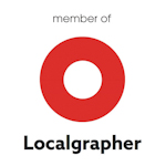 Localgrapher Split