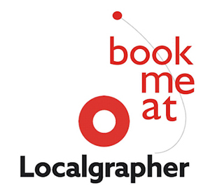 350x350-localgrapher-banner-for-photographers-2