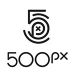 500px Page